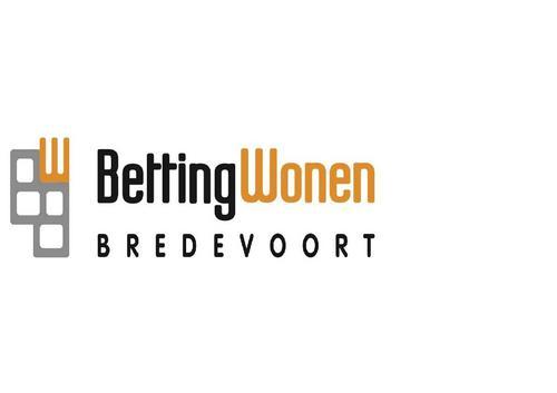 betting breedevoort