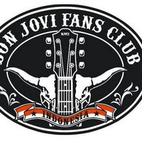 Bon Jovi Indonesia | Social Profile