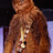 ChewyBacca1