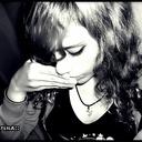 Karine Vieira (@00_karine) Twitter