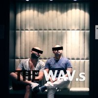 The WAV.s | Social Profile