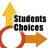 studentrecruitment
