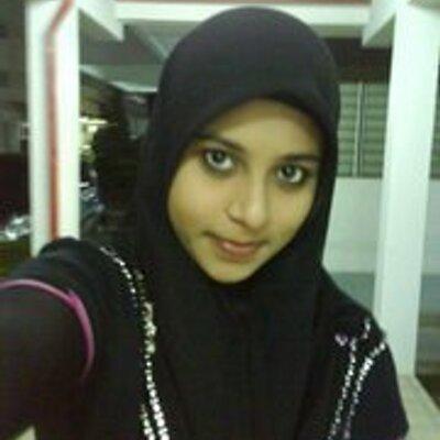 saudi teen girls nude
