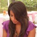 Priya Patel - @priyapatel17 - Twitter