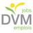 Dvm-jobs-emplois
