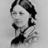 Phyllis Hudson - chatterhudson