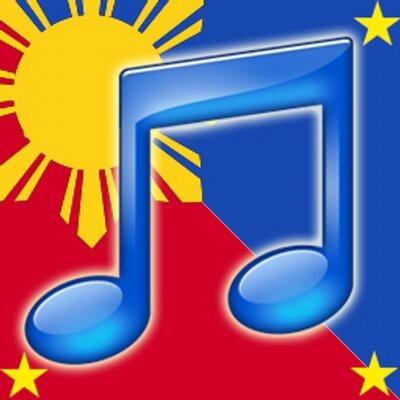 Awitin On Twitter Cant Help Falling Tagalog Adaptation By Various Artists In Pinoy Biggie Hits Rewind Http T Co Vlamloym Simula kay tito dante gulapa, ed caluag, travis kraft to papa duterte, mama ivana alawi, love team jose hallorina at donnalyn bartolome. pinoy biggie hits rewind