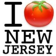 I Love New Jersey! | Social Profile