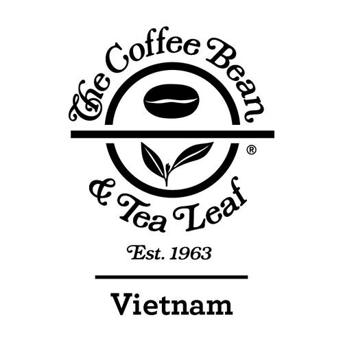 @CoffeeBean_VN