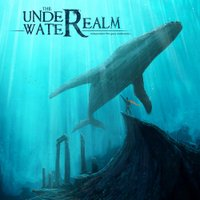 The UnderWaterRealm | Social Profile