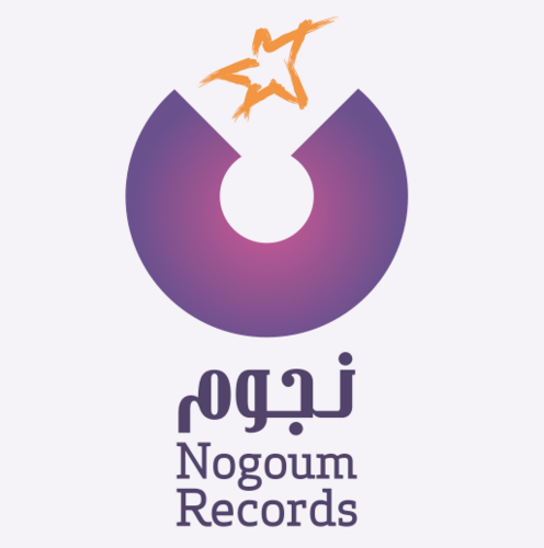@NogoumRecords