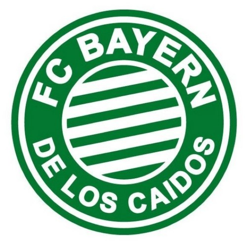 Bayern Los