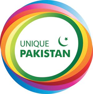 @UniquePakistan