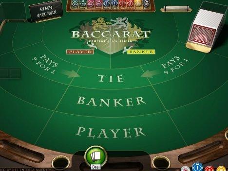 free money online casino bose gaming