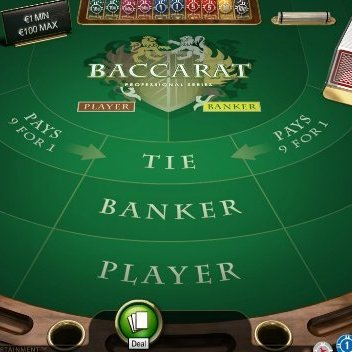 deutsche online casino on9 games