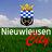 Nieuwleusen City