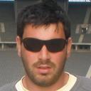 Fernando Sánchez (@001nando) Twitter