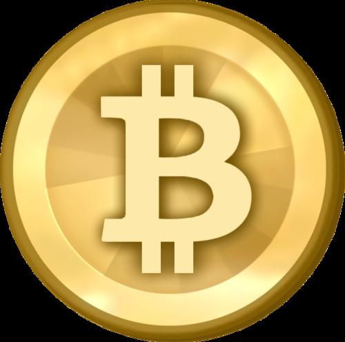 Logansryche bitcoins
