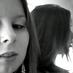 Bethany Lawson - Blawson2011
