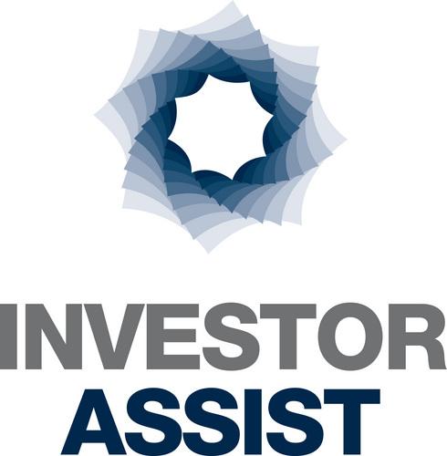 @Investor_Assist