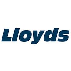 Forex lloyds