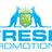 FreshPromotion1
