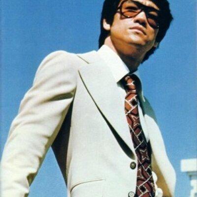 Next Bruce Lee (@TheNextLee)   Twitter