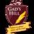 GadsHillSchool
