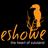 Eshowe