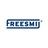 Freesmij