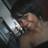 Jeanne Almeida - Jeeh_mars