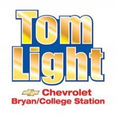 Amazing Tom Light Chevy Awesome Design