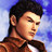 cityhunter_sega's avatar'