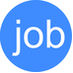 Job Promo vacatures's Twitter Profile Picture