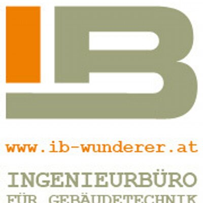 A. wunderer