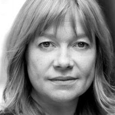 Pamela Cooper