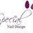 Special Nail Design