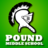 Pound Middle School