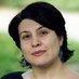 Stefania Maurizi Profile picture