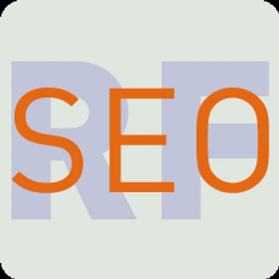 seo поисковая оптимизация сайтов