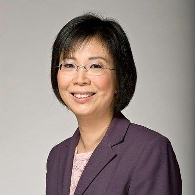 Angelina Wong on Muck Rack