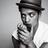 Bruno Mars Malaysia