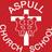 Aspull Church School