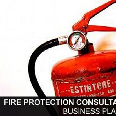 Fire protection plan nyc bc