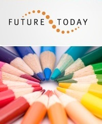 @futuretoday