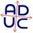 ADUC1 avatar