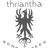 Thriantha