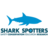 SharkSpotters