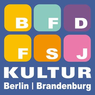 lkj berlin ev - Fsj Kultur Bewerbung