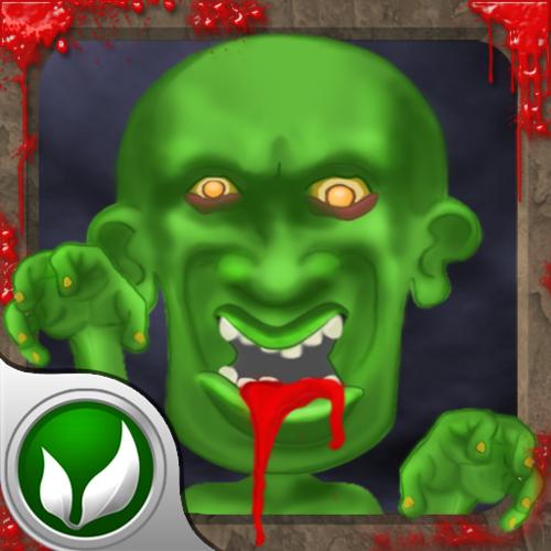 beat the zombies beatzombies twitter